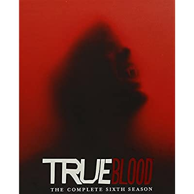 true-blood-season-6-1
