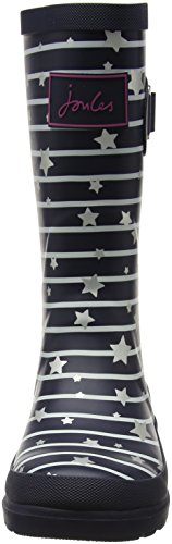 Joules Joules nvstars Stripe Star Stripe nvstars Star Navy Stripe nvstars Star Navy Joules Navy YzwHTpU
