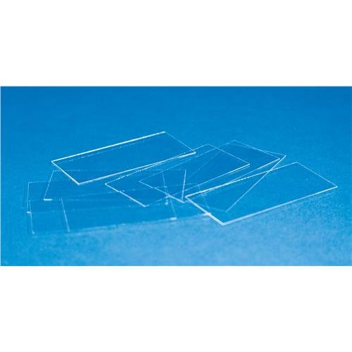 B00EPPXKF8 Erie Scientific 24x60-1.5-001 Rectangle Cover Glass, 24 x 60mm Size, No. 1.5 Thickness (Case of 10) 412GPmiCOBL
