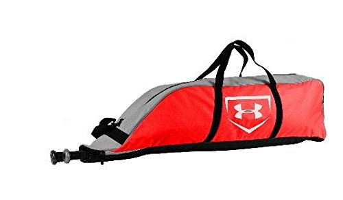 c64daee92800 Under Armour Bazooka Small Tote Baseball Bag