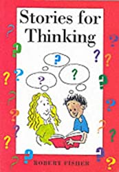 Stories for Thinking
