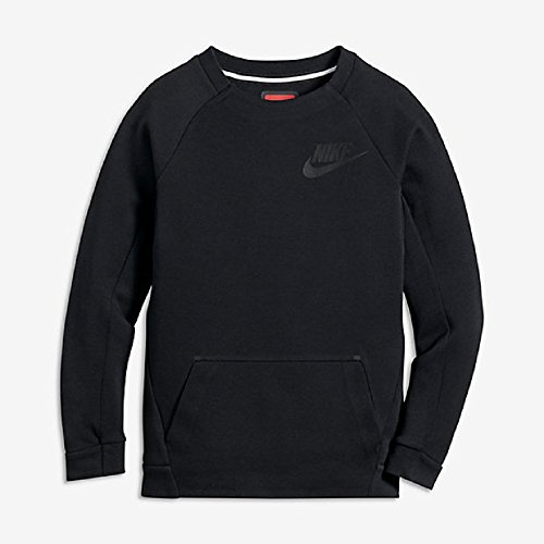 Nike Kids Fleece - 3