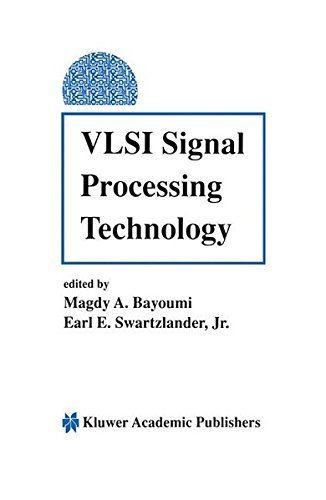 VLSI Signal Processing Technology (System Integration Audio Processor)