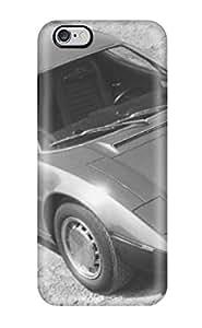ryan kerrigan's Shop Cute Appearance Cover/tpu Maserati Suv 15 Case For Iphone 6 Plus 8848138K23858435