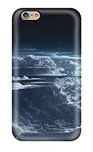 Cute High Quality Iphone 6 K Wallpapers Ocean Case
