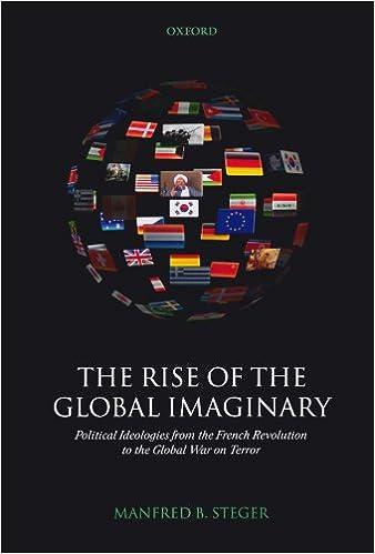 Political Ideologies books pdf file