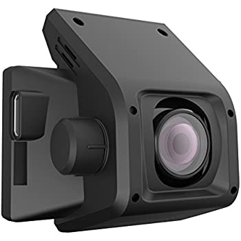 Lumina Full HD 1080P Zoom-Series Ultra Wide Angle Dashboard Camera DVR Camcorder Recorder Car Dash Cam with G-Sensor