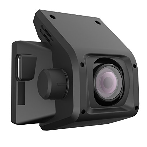 Lumina Dashboard Camcorder Recorder G Sensor product image