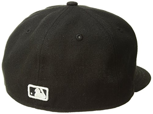save off cb95f c1b76 sweden new era 59fifty cap los angeles dodgers f966f eb2b6