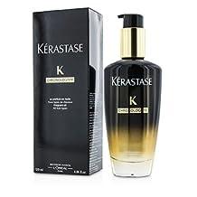 Kerastase Chronologiste Le Parfum En Huile 120ml Fragrant Oil for All Hair Type