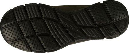 Scarpe Skechers – Grafication nero/grigio formato: 40