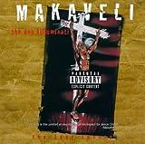 The Don Killuminati: The 7 Day Theory - Makaveli