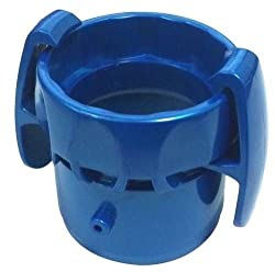 Zodiac Baracuda Mx8 Pool Cleaner Blue Quick Connector R0526900