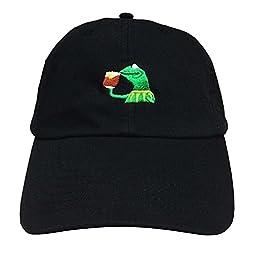 Kermit The Frog \