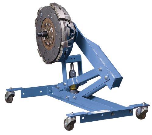 (OTC 5015A Truck Clutch/Flywheel Handler)