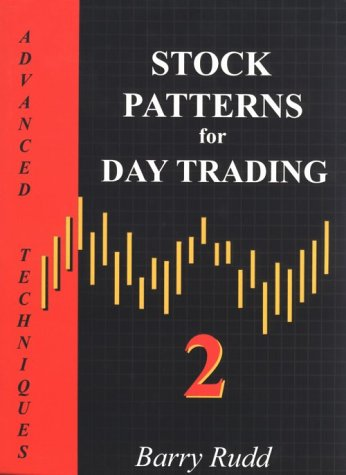 Stock Patterns for Day Trading II: Advanced Techniques Pdf