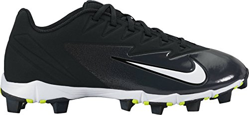 Baseball Ultrafly US Cleats Size Men's Vapor 10 M Keystone NIKE Black Wide White Rxg4wCq