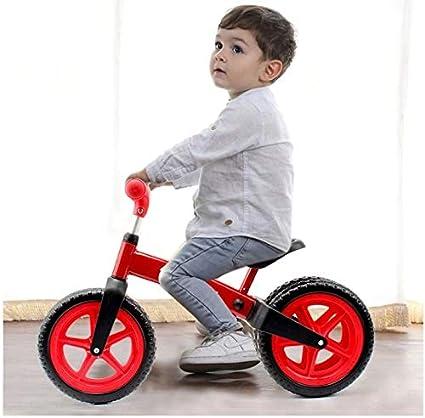 DMMW Andador para niños Cochecito de Juguete para niños Scooter ...