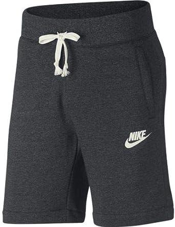 Nike M Nsw Heritage Short Pantalones Cortos De Deporte Hombre Amazon Es Ropa Y Accesorios