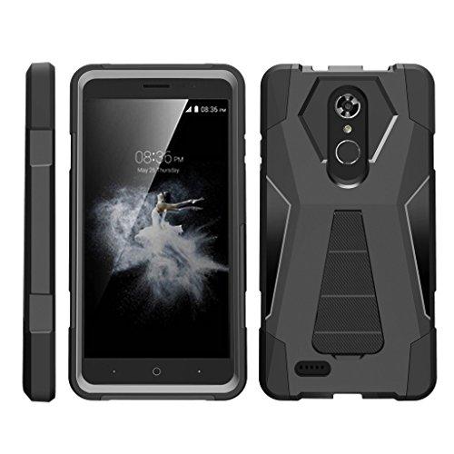 t mobile max - 7
