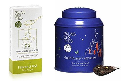 loose-leaf-black-tea-tea-filters-gout-russe-7-agrumes-citrus-flavored-black-tea-in-metal-canister-35