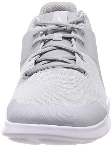 Homme Nike Chaussures 001 wolf Comp Arrowz Running De Gris White Tition Grey gqagYxfwr