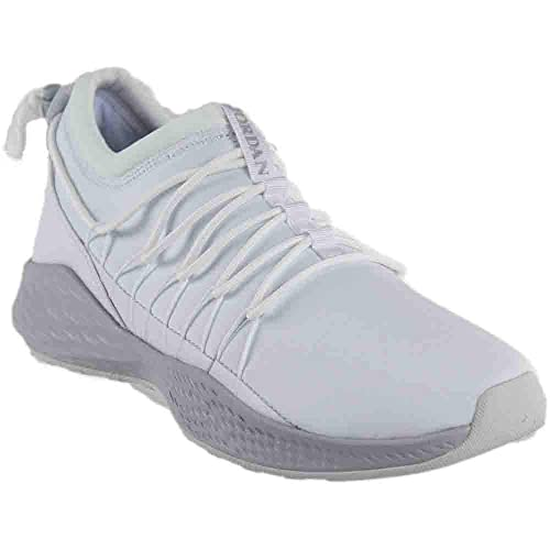 b4172bb915a Nike Men's Jordan Formula 23 Toggle Basketball Shoes (8. 5 D(M) US ...