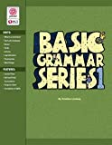 DSS Basic Grammar Series 1