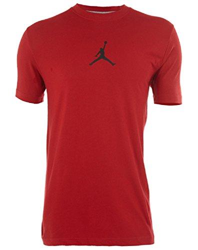 Jordan Ss Drifit Tee Mens Style : 452309