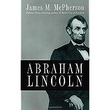 Abraham Lincoln: 0 Presidential Life