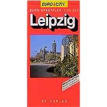 Leipzig city                  EC