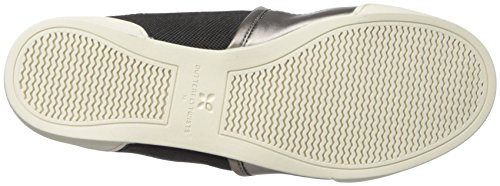 Farfalla Twists Womens Madison Fashion Sneaker Peltro