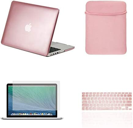 TOP CASE Keyboard Protector Compatible