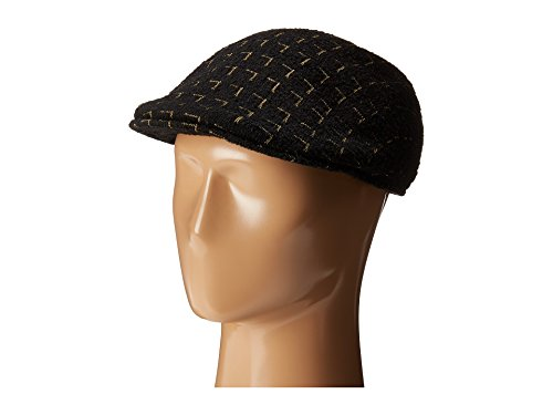 Matrix Hat - 1