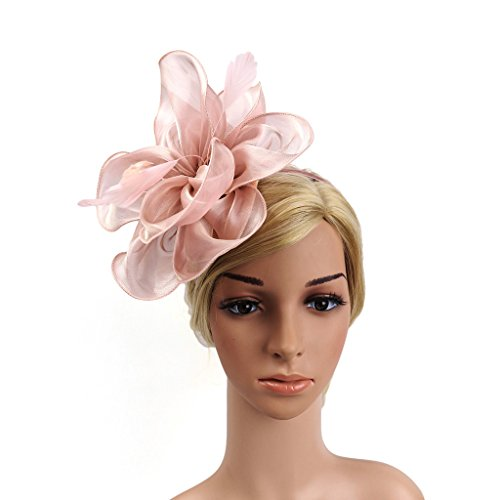 Women Church Suits And Hats - 6