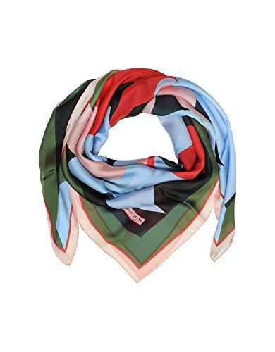 emilio-pucci-womens-67gb4867s481-red-silk-foulard