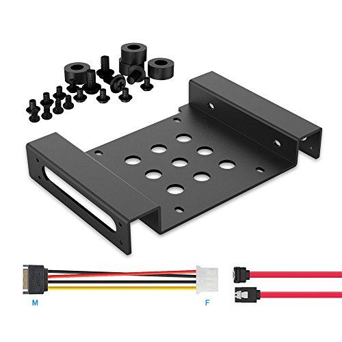 optical drive bracket - 5