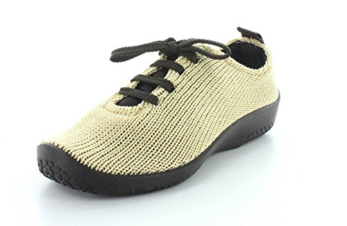 Arcopedico Donna Ls Oxford Beige 37 Europeo
