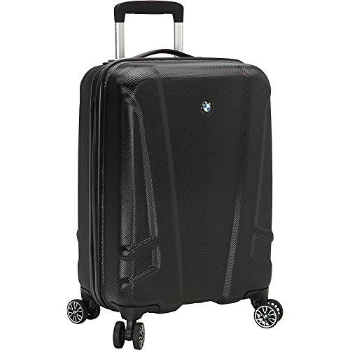 Bmw Luggage - 1