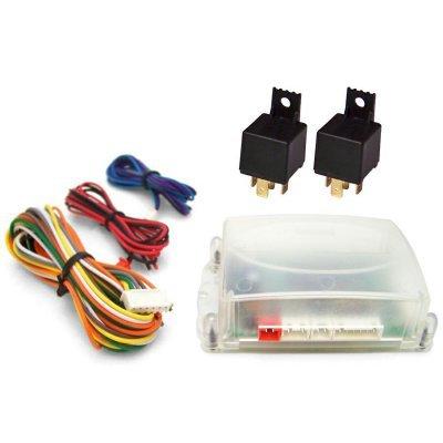 AutoLoc Power Accessories 15341 Dual Speed Wiper Control Module by Autoloc