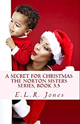 A Secret for Christmas (The Norton Sisters Series, Book 3.5 0)