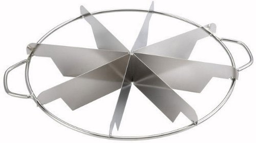 8 slice pie cutter