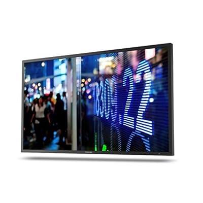 "Toshiba TD-Z421 42"" LED TV"