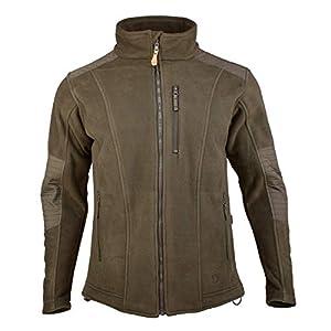 3f06688732958 Best Selling Waterproof Jackets