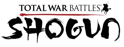 total war shogun 2 collection - 8