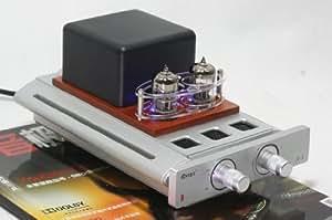 Qinpu A3 Integrated Amplifier