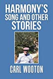 Harmony's Song and Other Stories