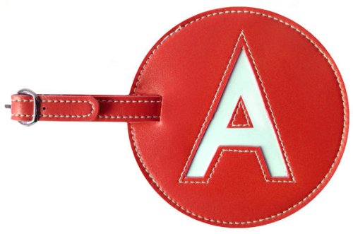 pb-travel-leather-initial-a-luggage-tag