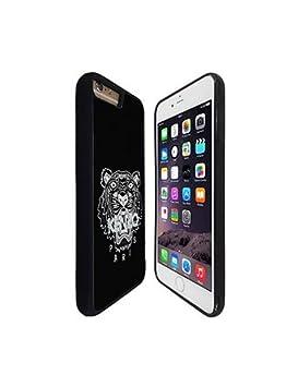 coque iphone 7 marque kenzo