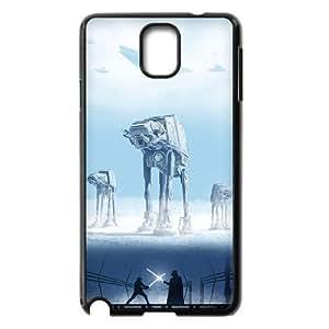 Star Wars diy note 3 case,Custom samsung galaxy note 3 N9000 case